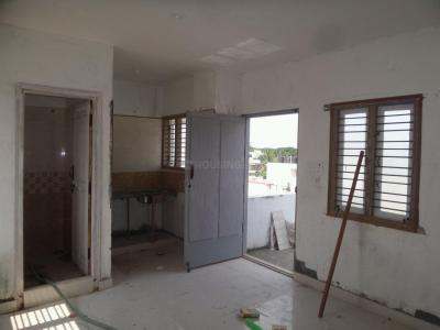 Gallery Cover Image of 400 Sq.ft 1 RK Apartment for rent in Bhyraveshwara Nagar for 6000