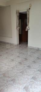 Gallery Cover Image of 700 Sq.ft 1 BHK Independent Floor for rent in Indira Nagar for 16000