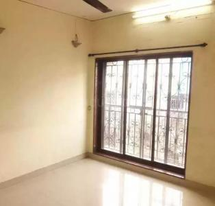 Gallery Cover Image of 882 Sq.ft 2 BHK Apartment for rent in Santacruz West for 40000