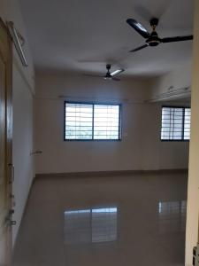 Gallery Cover Image of 1100 Sq.ft 2 BHK Apartment for rent in Cosmos Prime, Magarpatta City for 25000