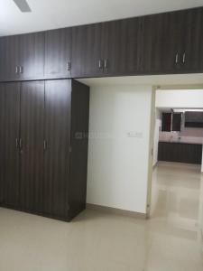 Gallery Cover Image of 750 Sq.ft 1 BHK Independent House for rent in Kaggadasapura for 16000