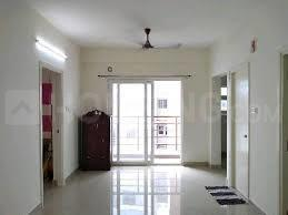 Gallery Cover Image of 1116 Sq.ft 3 BHK Apartment for rent in XS Real Centra, Perungalathur for 14500