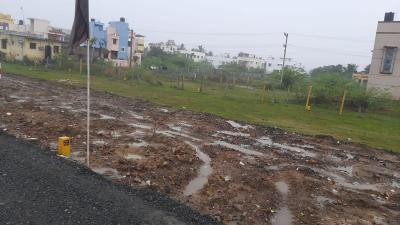 1895 Sq.ft Residential Plot for Sale in Selaiyur, Chennai
