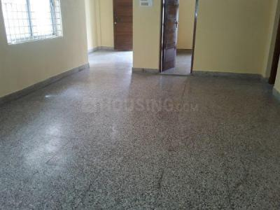 Gallery Cover Image of 1125 Sq.ft 2 BHK Independent Floor for rent in Murugeshpalya for 18500