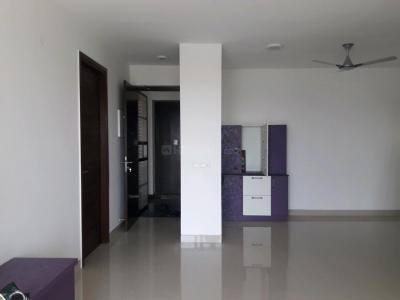 Gallery Cover Image of 1248 Sq.ft 2 BHK Apartment for rent in Pazhavanthangal for 28000