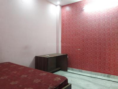 Bedroom Image of Tera PG in Patel Nagar
