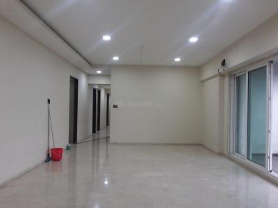 Gallery Cover Image of 3285 Sq.ft 4 BHK Apartment for buy in Wadala East for 69477750