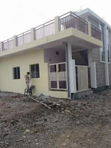 Gallery Cover Image of 600 Sq.ft 2 BHK Independent House for buy in Green City, Karmeta for 1200000