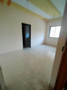 Gallery Cover Image of 365 Sq.ft 1 RK Apartment for buy in Virar West for 1637000