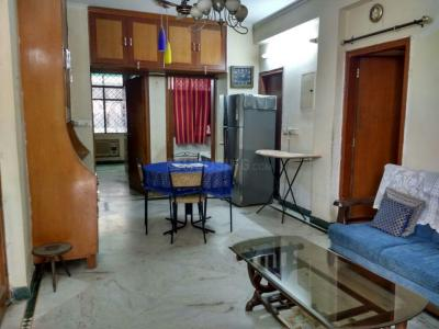Gallery Cover Image of 852 Sq.ft 2 BHK Apartment for rent in Sector 54 for 35000