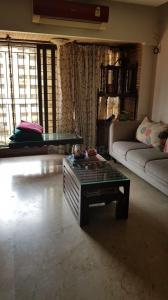 Gallery Cover Image of 1000 Sq.ft 2 BHK Independent House for rent in Andheri West for 80000