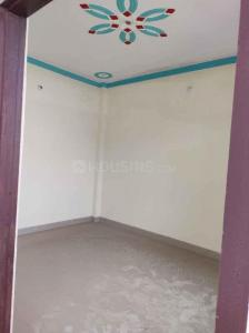 Gallery Cover Image of 1200 Sq.ft 3 BHK Independent House for buy in Alambagh for 3499200