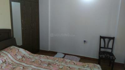 Gallery Cover Image of 1459 Sq.ft 3 BHK Apartment for rent in Perumbakkam for 25000