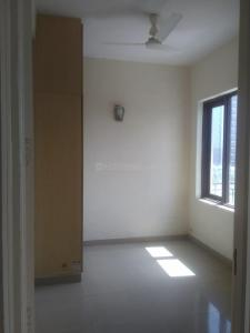 Gallery Cover Image of 1610 Sq.ft 3 BHK Independent Floor for buy in Omaxe City for 6000000