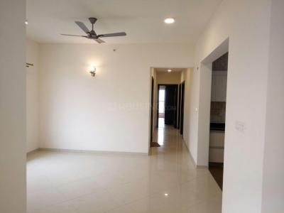 Gallery Cover Image of 1240 Sq.ft 2 BHK Independent House for rent in Vijayanagar for 25000