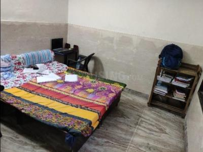 Bedroom Image of PG 4040459 Burari in Burari