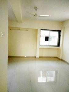 Gallery Cover Image of 1050 Sq.ft 2 BHK Apartment for rent in Ambegaon Budruk for 12500