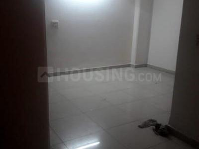 Gallery Cover Image of 1600 Sq.ft 3 BHK Apartment for rent in Vaibhav Khand for 18000