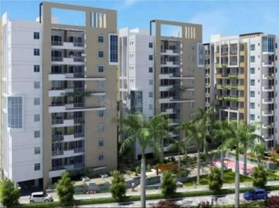 Gallery Cover Image of 1422 Sq.ft 2 BHK Apartment for buy in Bijalpur for 3981600