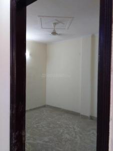 Gallery Cover Image of 1100 Sq.ft 2 BHK Independent Floor for buy in Sector 49 for 4400000