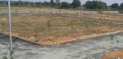 2800 Sq.ft Residential Plot for Sale in Chitragupta Nagar, Patna