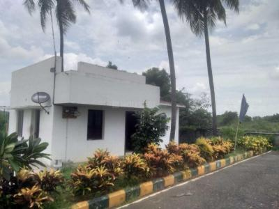 1000 Sq.ft Residential Plot for Sale in Maraimalai Nagar, Chennai