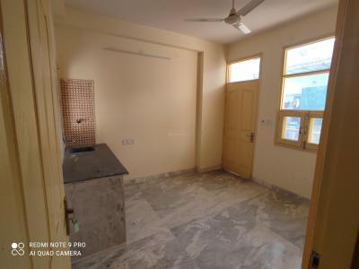 Bedroom Image of PG 6148867 Ranjeet Nagar in Ranjeet Nagar