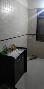 Gallery Cover Image of 1650 Sq.ft 3 BHK Apartment for rent in Lodha Splendora, Thane West for 24000