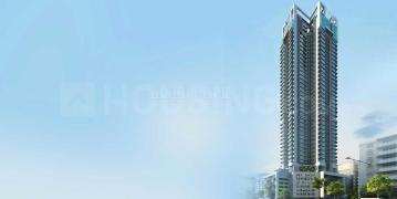 Gallery Cover Image of 1775 Sq.ft 3 BHK Apartment for buy in Malad East for 19800000