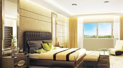 Gallery Cover Image of 600 Sq.ft 1 RK Apartment for buy in Kandivali East for 9768000