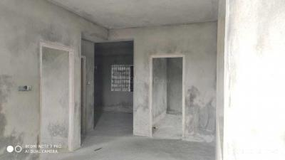 Gallery Cover Image of 1450 Sq.ft 3 BHK Apartment for buy in Electronic City for 3500000