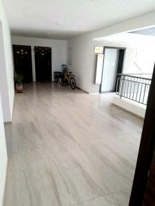 Gallery Cover Image of 1030 Sq.ft 2 BHK Apartment for buy in Golden Winds, Lohegaon for 5150000