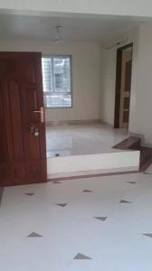 Gallery Cover Image of 2200 Sq.ft 3 BHK Independent House for rent in Karve Nagar for 38000