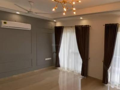 Gallery Cover Image of 2000 Sq.ft 3 BHK Independent Floor for buy in Sector 45 for 22500000
