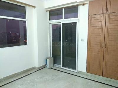 Gallery Cover Image of 1325 Sq.ft 3 BHK Apartment for rent in Vaishali for 18000