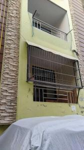 Gallery Cover Image of 800 Sq.ft 2 BHK Apartment for buy in Nyay Khand for 2600000