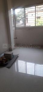 Gallery Cover Image of 1500 Sq.ft 3 BHK Apartment for buy in Golf Green Urban Complex, Golf Green for 5500000