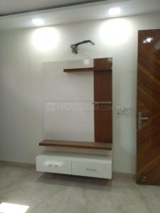 Gallery Cover Image of 950 Sq.ft 3 BHK Independent House for buy in Sector 3 Rohini for 35000000