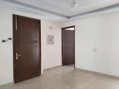Gallery Cover Image of 2150 Sq.ft 3.5 BHK Independent Floor for buy in Sushant Lok I for 14000000