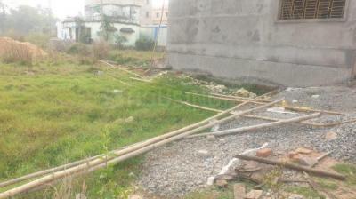 1638 Sq.ft Residential Plot for Sale in Naharkanta, Bhubaneswar