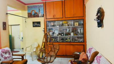 Gallery Cover Image of 1050 Sq.ft 2 BHK Apartment for buy in Karwan for 4900000