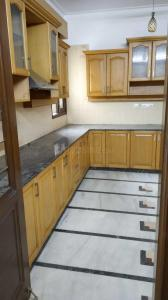 Gallery Cover Image of 2700 Sq.ft 4 BHK Independent Floor for buy in RWA Jasola Pocket 1, Jasola for 42500000