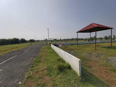 2200 Sq.ft Residential Plot for Sale in Thiruporur, Chennai