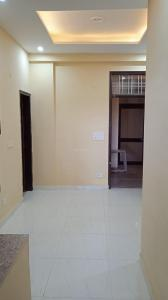 Gallery Cover Image of 450 Sq.ft 1 BHK Independent Floor for buy in Sector 105 for 1700000