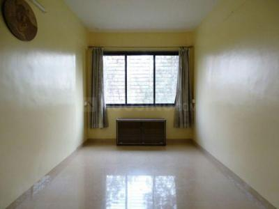 Gallery Cover Image of 1740 Sq.ft 4 BHK Apartment for rent in Karve Nagar for 50000