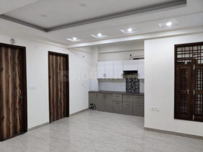 Gallery Cover Image of 1000 Sq.ft 2 BHK Independent Floor for buy in Sector 14 for 5500000