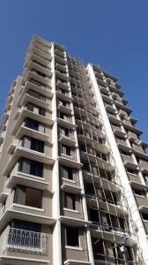 Gallery Cover Image of 900 Sq.ft 2 BHK Apartment for buy in Jogeshwari West for 13500000