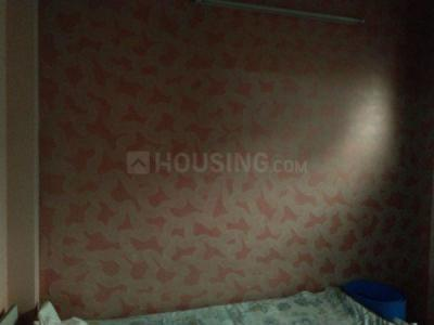 Bedroom Image of PG 5796234 Sector 22 Rohini in Sector 22 Rohini