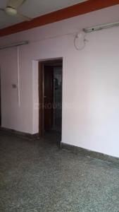 Gallery Cover Image of 550 Sq.ft 1 BHK Independent House for rent in Srirampuram for 12000