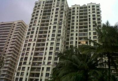 Gallery Cover Image of 985 Sq.ft 2 BHK Apartment for rent in Powai for 60000